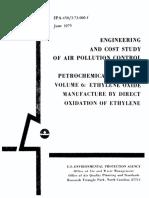 P100RPQB.pdf
