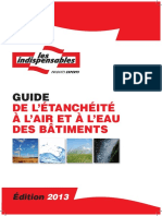 guide_etancheite_hd.pdf