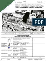 RL-S-0003-00-Relazione-di-calcolo-soppalco.pdf