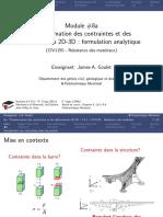 CIV1150_8a_Transformation_contraintes.pdf
