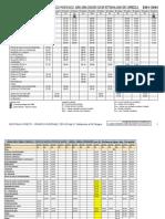 E001_E604__PADOVA_-_PIOVE_DI_SACCO.pdf