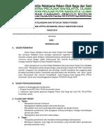 JUKLAK JUKNIS PORSENI PAC JEKULO(1).doc