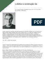o comum, Antonio Negri.pdf