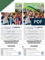 Ficha Clase Nia.pdf