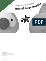 conceptos básicos ed SM.pdf