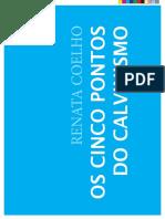 5-pontos-do-calvinismo.pdf