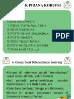 PBAK[1].pptx