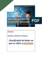 internet-02-intranet-extranet.pdf