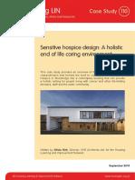 HLIN_CaseStudy_110_KKEArchitects