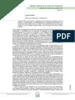 Boja 2 de Junio 2017 Cableado Estructurado Junta -OCR-.pdf