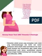 ASKEB TM 2.ppt