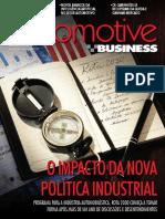 Rota 2030.pdf