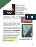MUSICA PREHISPANICA PERUANA.pdf