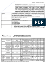 TRN-CANTO.pdf