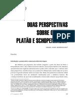 08d ARTIGO Duas visões do amor-versão final.pdf