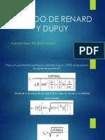382370714-Metodo-de-Renard-y-Dupuy.pptx