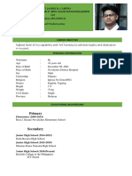 roberts-resume-final.docx