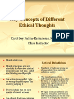 1 Key Concepts of Different Ethical Thoughts.ppt