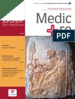 Medic Ro an 2019 Nr 6