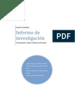 EL DESARMADERO INFORME.pdf