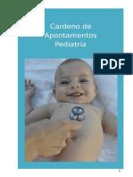 _Livrinho PEDIATRIA.doc