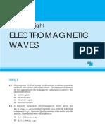 12 Physics Exemplar Chapter 8