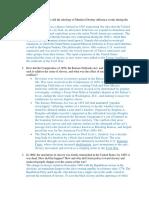APUSH review questions .docx