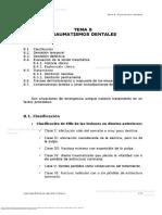 Traumatismos dentales.pdf