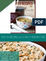 Recipes_Free_Ebook.pdf