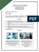 semejanzas y diferencias laboratorio.docx