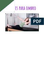 Pilates para Ombro (1).pdf