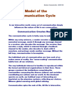 1.+Communication+Cycle+MGMT+212