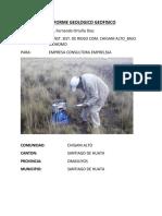 INFORME GEOLOGICO GEOFISICO(1).docx