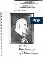 235687056-St-Alphonsus-Liguori-Guide-for-Confessors.pdf