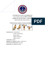 A.1-EJERCICOS-CINETICOS.docx