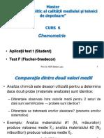 Curs 6..pdf