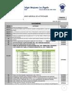 CALENDARIO PRIMARIA DICIEMBRE.pdf