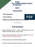 Curs 7..pdf