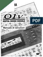01v_it.pdf