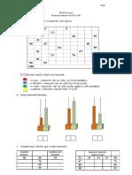numerelenaturaledela0_100_fisadelucru.pdf