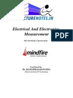 114470-electrical-and-electronics-measurement-by-dr-ramaprasad-panda.pdf