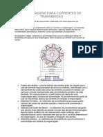 ENGRENAGENS PARA CORRENTES DE TRANSMISSÃO.pdf