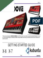 GROOVE X6 OS51.pdf