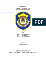 MAKALAH_TENTANG_PORSELEN_GIGI.doc