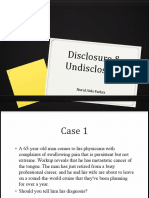 disclosure_information.pdf