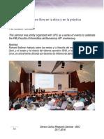 26-EL SOFTWARE LIBRE.pdf