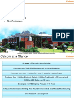 Calcom Profile - June 18.06.2019 (2)