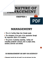 The-Nature-Of-Management.pptx