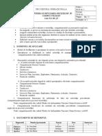 7.EMITEREA SI DIFUZAREA DECIZIILOR  IN CADRUL FILIALEI.doc