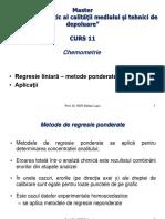 Curs_11_Chemometrie.pdf